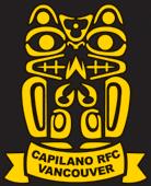 Capilano RFC
